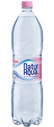 Igyál vizet